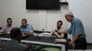 Football Assemblée Generale Club Widad Elwidadiyat 26-07-2017_17