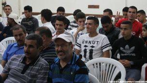 Football Assemblée Generale Club Widad Elwidadiyat 26-07-2017_23