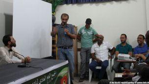 Football Assemblée Generale Club Widad Elwidadiyat 26-07-2017_24