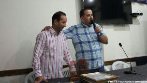 Football Assemblée Generale Club Widad Elwidadiyat 26-07-2017_26