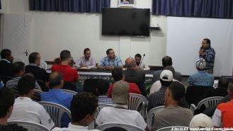 Football Assemblée Generale Club Widad Elwidadiyat 26-07-2017_27