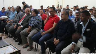 Football Assemblée Generale Club Widad Elwidadiyat 26-07-2017_28
