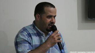 Football Assemblée Generale Club Widad Elwidadiyat 26-07-2017_29