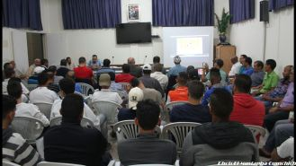 Football Assemblée Generale Club Widad Elwidadiyat 26-07-2017_31