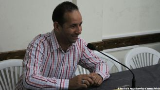 Football Assemblée Generale Club Widad Elwidadiyat 26-07-2017_33