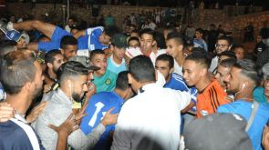 Football Tournoi Ass Widad Elwidadiyat 24-06-2017_03