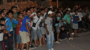 Football Tournoi Ass Widad Elwidadiyat 24-06-2017_05