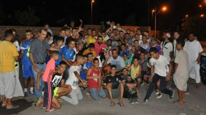 Football Tournoi Ass Widad Elwidadiyat 24-06-2017_06
