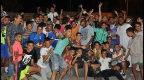 Football Tournoi Ass Widad Elwidadiyat 24-06-2017_07