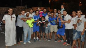 Football Tournoi Ass Widad Elwidadiyat 24-06-2017_08