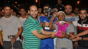 Football Tournoi Ass Widad Elwidadiyat 24-06-2017_09