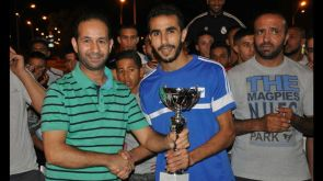 Football Tournoi Ass Widad Elwidadiyat 24-06-2017_10