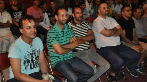 Football Tournoi Ass Widad Elwidadiyat 24-06-2017_12