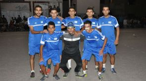 Football Tournoi Ass Widad Elwidadiyat 24-06-2017_14