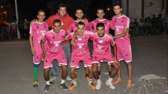 Football Tournoi Ass Widad Elwidadiyat 24-06-2017_17