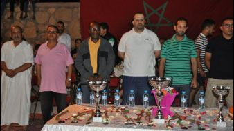 Football Tournoi Ass Widad Elwidadiyat 24-06-2017_18