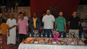 Football Tournoi Ass Widad Elwidadiyat 24-06-2017_19