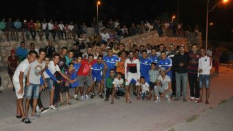 Football Tournoi Ass Widad Elwidadiyat 24-06-2017_20