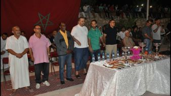Football Tournoi Ass Widad Elwidadiyat 24-06-2017_22