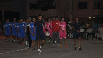 Football Tournoi Ass Widad Elwidadiyat 24-06-2017_23