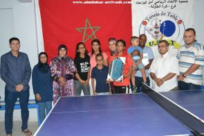 Tennis De Table Ceremonie USAT 24-07-2017_15