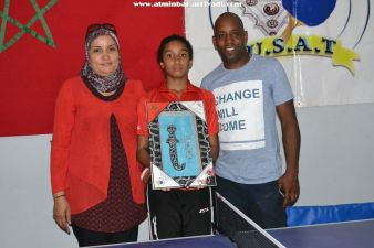 Tennis De Table Ceremonie USAT 24-07-2017_22