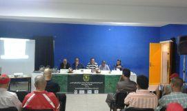 Football Assemblée générale Union Bensergao 30-07-2017_03