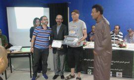 Football Assemblée générale Union Bensergao 30-07-2017_06