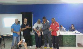 Football Assemblée générale Union Bensergao 30-07-2017_07