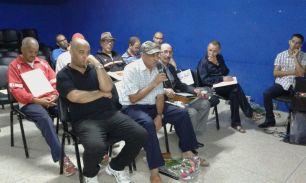 Football Assemblée générale Union Bensergao 30-07-2017_21