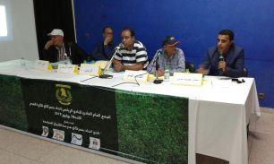 Football Assemblée générale Union Bensergao 30-07-2017_24