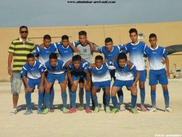 Football Cadets Chabab Ait iaaza - Chabab Houara 29-10-2017_02