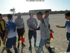 Football Cadets Chabab Ait iaaza - Chabab Houara 29-10-2017_03