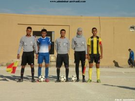 Football Cadets Chabab Ait iaaza - Chabab Houara 29-10-2017_04