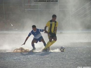 Football Cadets Chabab Ait iaaza - Chabab Houara 29-10-2017_05