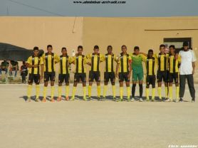 Football Cadets Chabab Ait iaaza - Chabab Houara 29-10-2017_06