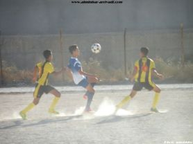 Football Cadets Chabab Ait iaaza - Chabab Houara 29-10-2017_07