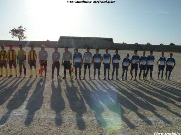 Football Cadets Chabab Ait iaaza - Chabab Houara 29-10-2017_10
