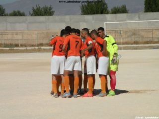 Football Chabab Ait iaaza - Amal Massa 29-10-2017_02