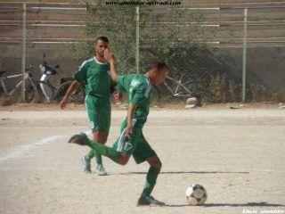 Football Chabab Ait iaaza - Amal Massa 29-10-2017_03