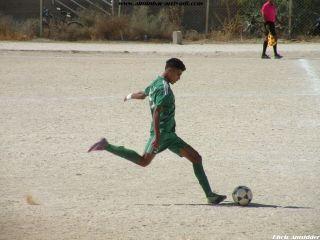 Football Chabab Ait iaaza - Amal Massa 29-10-2017_04