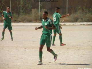 Football Chabab Ait iaaza - Amal Massa 29-10-2017_05