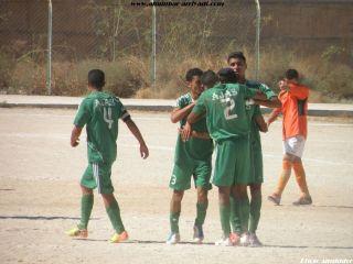 Football Chabab Ait iaaza - Amal Massa 29-10-2017_06