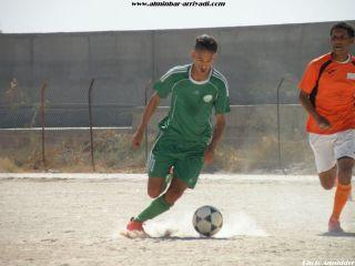Football Chabab Ait iaaza - Amal Massa 29-10-2017_07