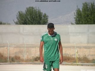 Football Chabab Ait iaaza - Amal Massa 29-10-2017_09
