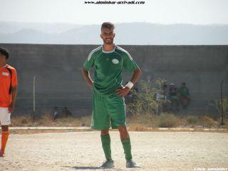 Football Chabab Ait iaaza - Amal Massa 29-10-2017_11