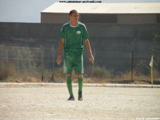 Football Chabab Ait iaaza - Amal Massa 29-10-2017_12