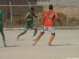 Football Chabab Ait iaaza - Amal Massa 29-10-2017_13