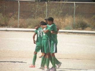 Football Chabab Ait iaaza - Amal Massa 29-10-2017_15