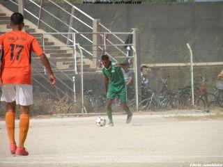 Football Chabab Ait iaaza - Amal Massa 29-10-2017_16